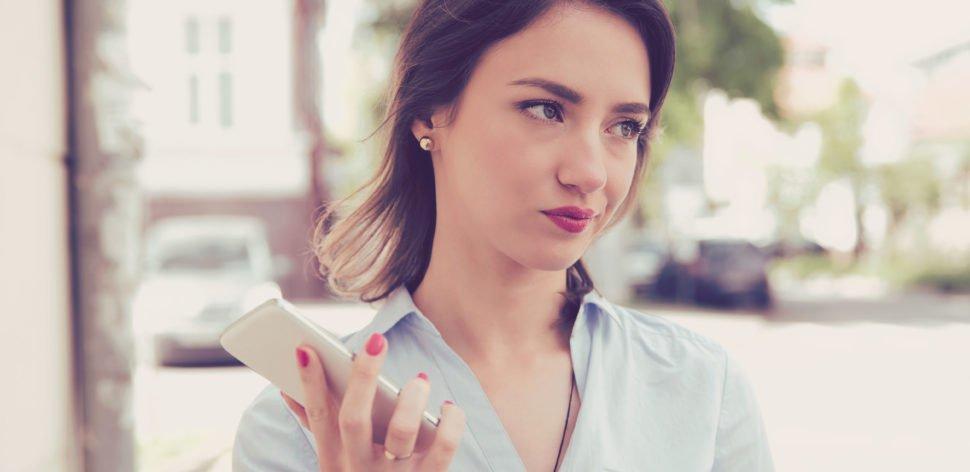 Brasil é líder mundial ligações de spam: 45,6 chamadas mensais por pessoa
