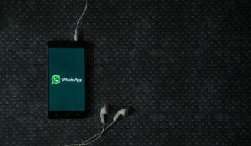 Saiba se o WhatsApp vai parar de funcionar no seu aparelho