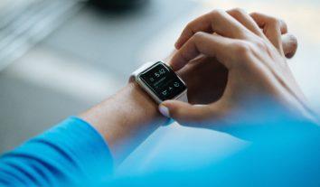 Brasileiro conta como Apple Watch salvou sua vida