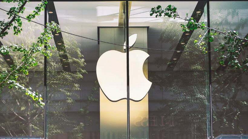iPhone 12 deve chegar ao mercado em seis versões