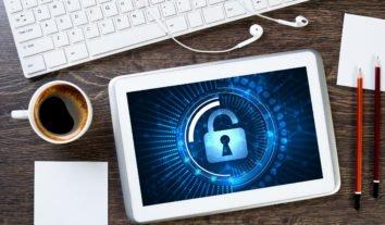 Consumidor precisa cuidar da própria privacidade