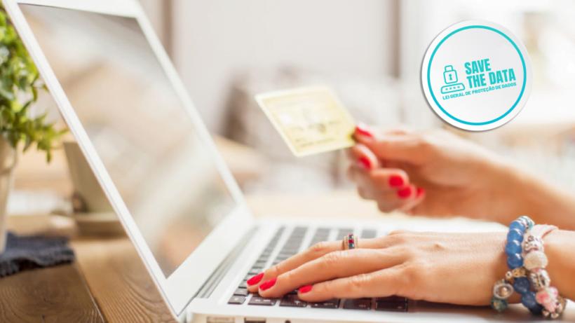 Pagamentos digitais: consumidor precisa estar atento