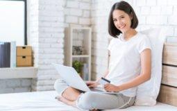 Uso da tecnologia melhora jornada de compra do cliente