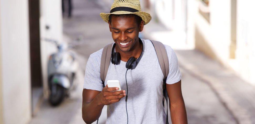 Pós, pré ou controle, qual o melhor plano de celular?