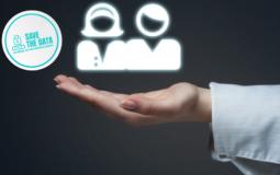 Empresas devem informar como usarão dados do consumidor