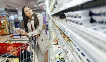 3 perguntas sobre o que é ser um consumidor consciente