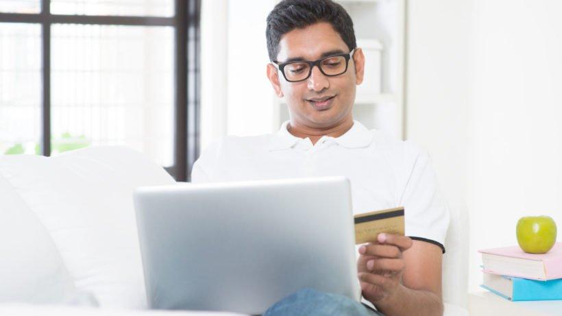 Garantia estendida em compras online: cuidado com a venda casada!
