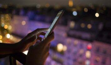 Como a tecnologia pode ajudar em tempos de reclusão