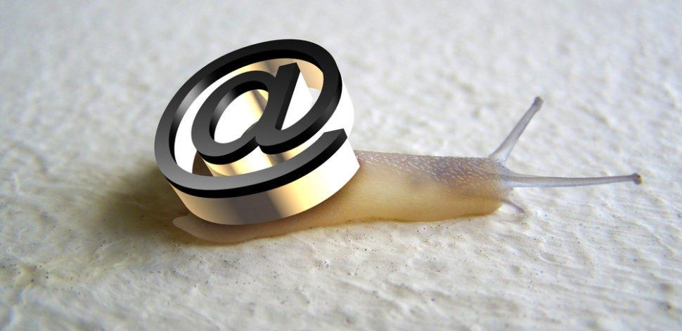 10 dicas para você evitar a lentidão da sua internet