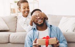 Dia dos pais: veja as nossas dicas de presente!