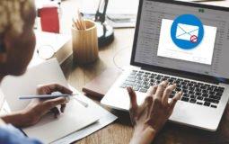 Como garantir a segurança de dados em home office?