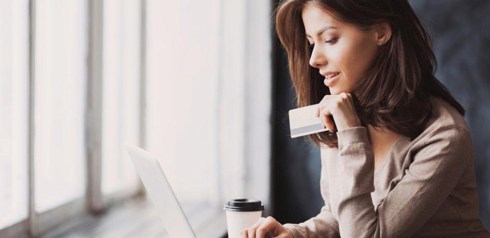 Consumo digital em alta requer cautela