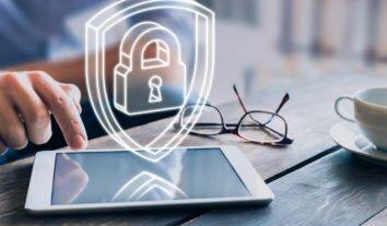 Por que a proteção de dados pessoais é tão importante?