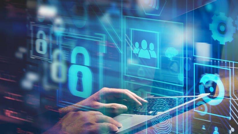 LGPD: o que são dados pessoais sensíveis?