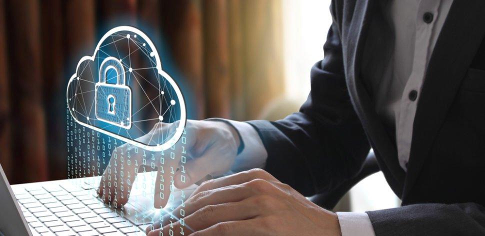 GDPR: saiba mais sobre a lei de proteção de dados europeia