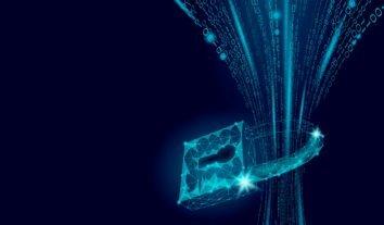 LGPD: com ela, golpes cibernéticos serão mais difíceis