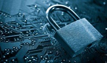 Veja como são as leis de proteção de dados nos Estados Unidos