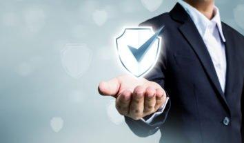 Proteção de dados diz respeito à transparência e confiança