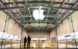 Conheça os lançamentos da Apple em 2020