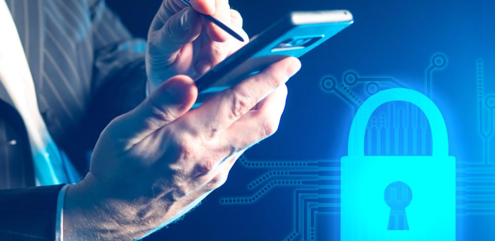 Leis de privacidade: o titular dos dados é o protagonista