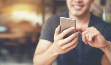 5 métodos de bloqueio de tela do celular: veja qual escolher