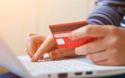 Cashback: entenda como funcionam os programas de recompensa
