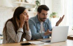 Problemas de acesso à internet estão entre as principais queixas de consumidores