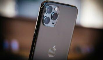 Lançamentos da Apple: confira o comparativo da PROTESTE com outros modelos do mercado