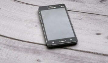 Smartphones com Android antigo terão problemas de navegação em 2021