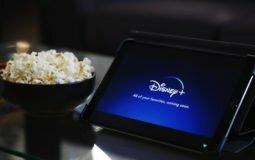 Disney Plus lança streaming com conteúdo exclusivo