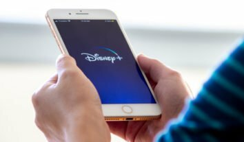 Disney +: confira a avaliação da PROTESTE