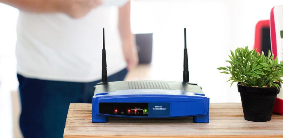 Velocímetro e Reclame ajudam consumidor a resolver problema de internet