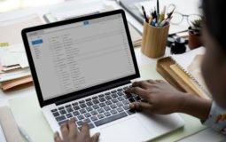 Arquivos pesados: como enviar a terceiros?