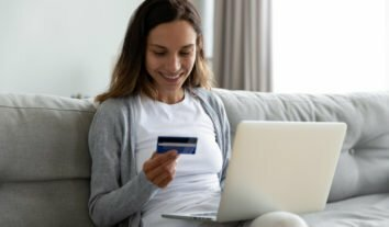 Pós-pandemia: consumidor ainda vai continuar comprando on-line