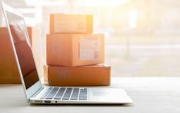 Futuro do e-commerce em discussão