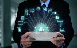 Novas regras reduzem custos de IoT