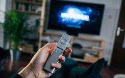 Serviços de streaming: cuidados ao contratar