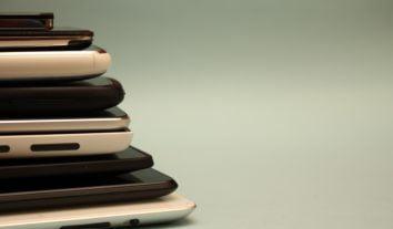 Anatel e direitos do consumidor: entenda a relação