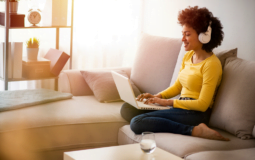 Internet banda larga: se ligue na hora de contratar