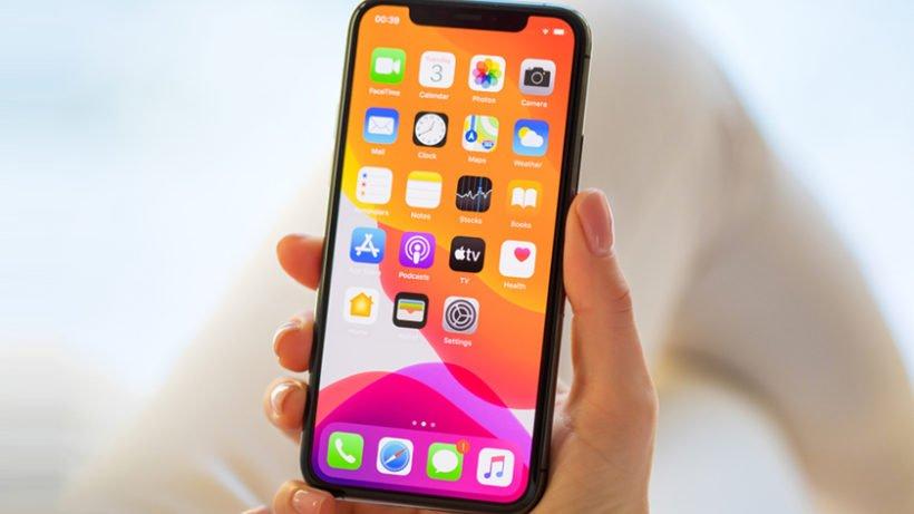 Usuários de iPhone: Vale a pena comprar o novo iPhone 12?