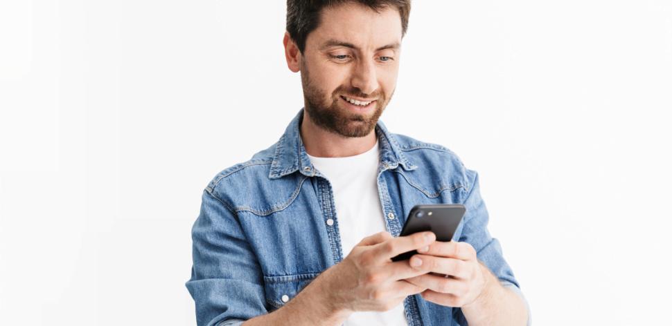 Portabilidade do número de celular: como fazer?