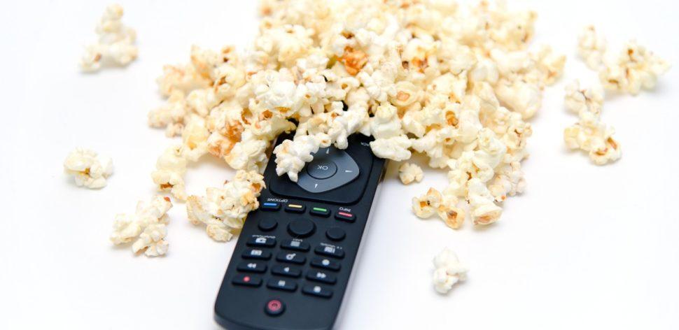 Conheça as principais tecnologias de TV