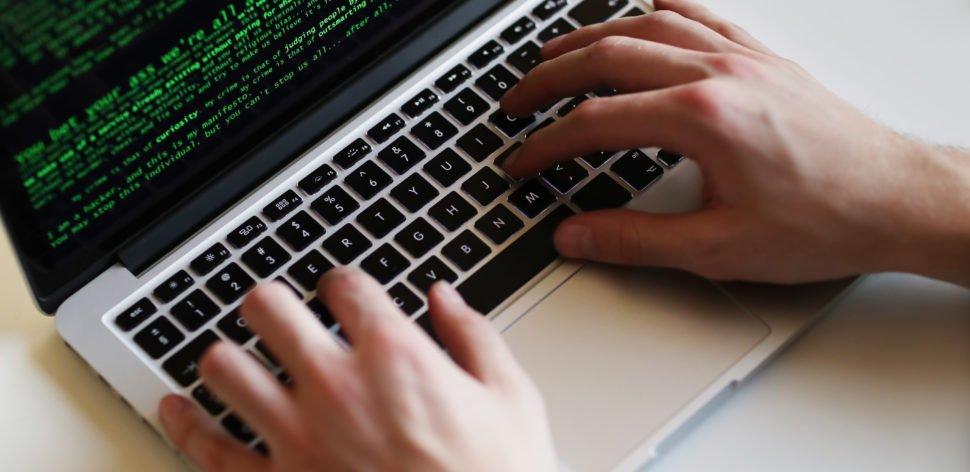 Internet security: qual serviço escolher?