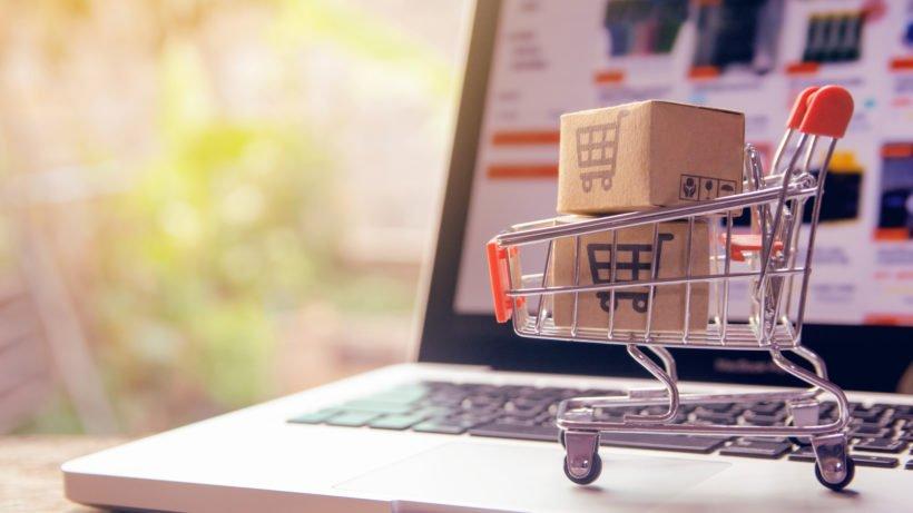 Quais os direitos do consumidor em compras pela internet e a distância